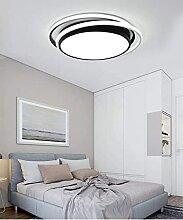 WDLWUJIN Lampes Plafonnier Chandeliers Pendentif