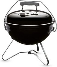 Weber 1121004 - Barbecue charbon