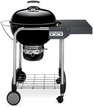 Weber 15301053 - Barbecue charbon