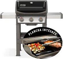 Weber 45010353 - Barbecue gaz