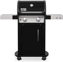 Weber 46112253 - Barbecue gaz