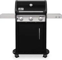 Weber 46512853 - Barbecue gaz