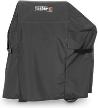 Weber 7182 - Housse barbecue