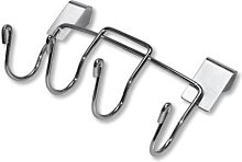 Weber 7401 - Crochet pour ustensiles