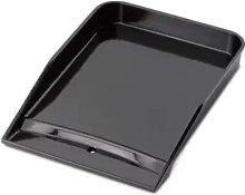 Weber 7579 - Plancha pour barbecue