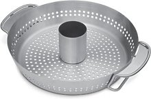 Weber 8838 - Panier de cuisson