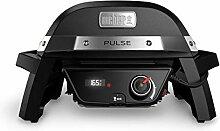 Weber Barbecue électrique Pulse 1000