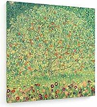 weewado Gustav Klimt - Appletree I - env. 1912