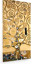 weewado Gustav Klimt - Stoclet Frieze - Arbre de