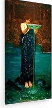 weewado John William Waterhouse - Circe Invidiosa
