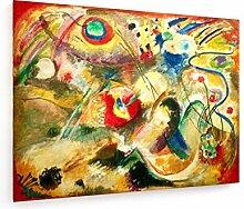 weewado Wassily Kandinsky - Untitled Image