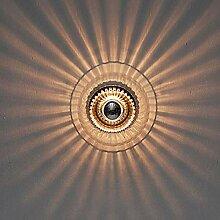 WEM Appliques Murales de Décoration Murale, Lampe