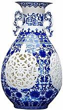 WEM Artisanat Vase Décoratif, Des Vases En