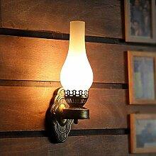 WEM Décoration Muralen Appliques Murales, Lampe