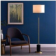 WEM Lampadaire Moderne Maison Salon Canapé Lampe