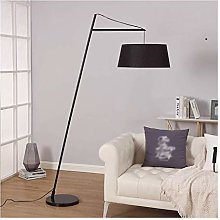 WEM Lampadaire Salon Chambre Lampe De Chevet