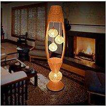 WEM Lampadaire Salon Décoration de la maison