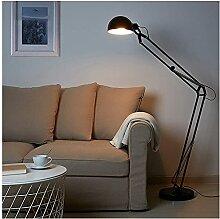 WEM Lampadaires domestiques, adaptés à la