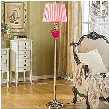 WEM Lampadaires ménagers élégant Led mode lampe