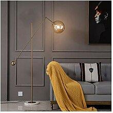WEM Lampes de nouveauté, lampadaire Art