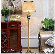 WEM Lampes de nouveauté, lampadaire Led Piano