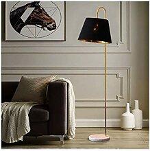 WEM Lampes de nouveauté, lampadaire