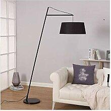 WEM Lampes de nouveauté, lampadaire salon chambre