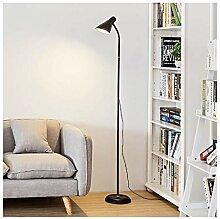 WEM Lampes de nouveauté, nordique simple salon