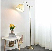 WEM Lampes de nouveauté, rétro salon canapé