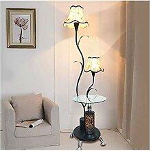 WEM Lampes de nouveauté, Table basse de salon