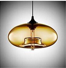 WEM Lustre , Éclairage Lampe à Suspension
