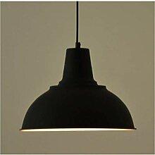 WEM Lustre , Suspension Lustre Lampe Led