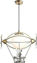 WEM Lustre décoratif de nouveauté, suspension