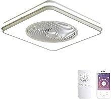 WEM Lustre décoratif de nouveauté, ventilateur