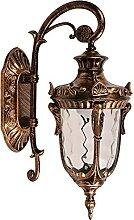 WEM Lustre décoratif de nouveauté, Vomi Applique