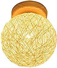 WEM Lustre décoratif de nouveauté, Vomi E27