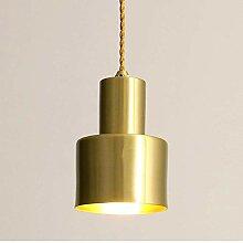 WEM Lustre, suspension moderne lampe suspendue