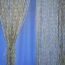 WEM Rideaux de Perles Décoratifs Pour La Maison,