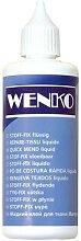 Wenko Colle pour textiles, liquide, 100 ml