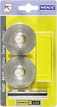 Wenko Power-Loc Express mat pour Premium,