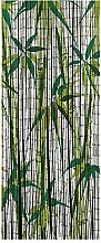 WENKO Rideau Bambou 90x200cm, Rideau de Porte