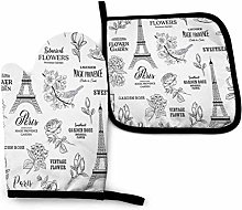 wenxiupin Paris Romanti Tour Eiffel Paris