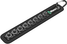 Wera 05003890001 Belt (sangle textile