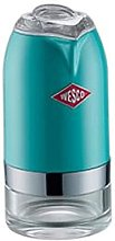WESCO Pot à Lait Turquoise