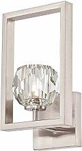 Westinghouse 6367540 Eclairage, Plastic, Nickel
