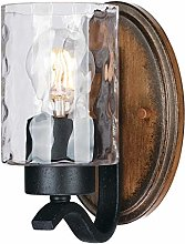 Westinghouse Lighting 6331640 Eclairage, 50 W, Fer