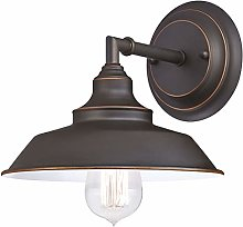 Westinghouse Lighting 6343540 Éclairage