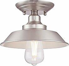 Westinghouse Lighting 6370040 Eclairage, Métal,
