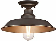 Westinghouse Lighting 6370340 Eclairage, Métal,