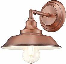 Westinghouse Lighting 6370440 Eclairage, Métal,